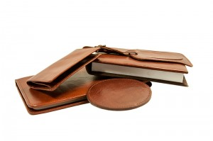 Corporate and Promotional Leathergoods